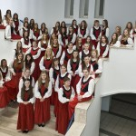 Miraculum Children's Choir