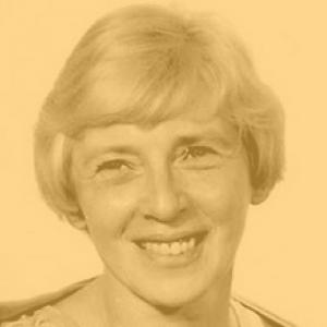 Cecilia Vajda