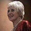 Cecilia-Vajda